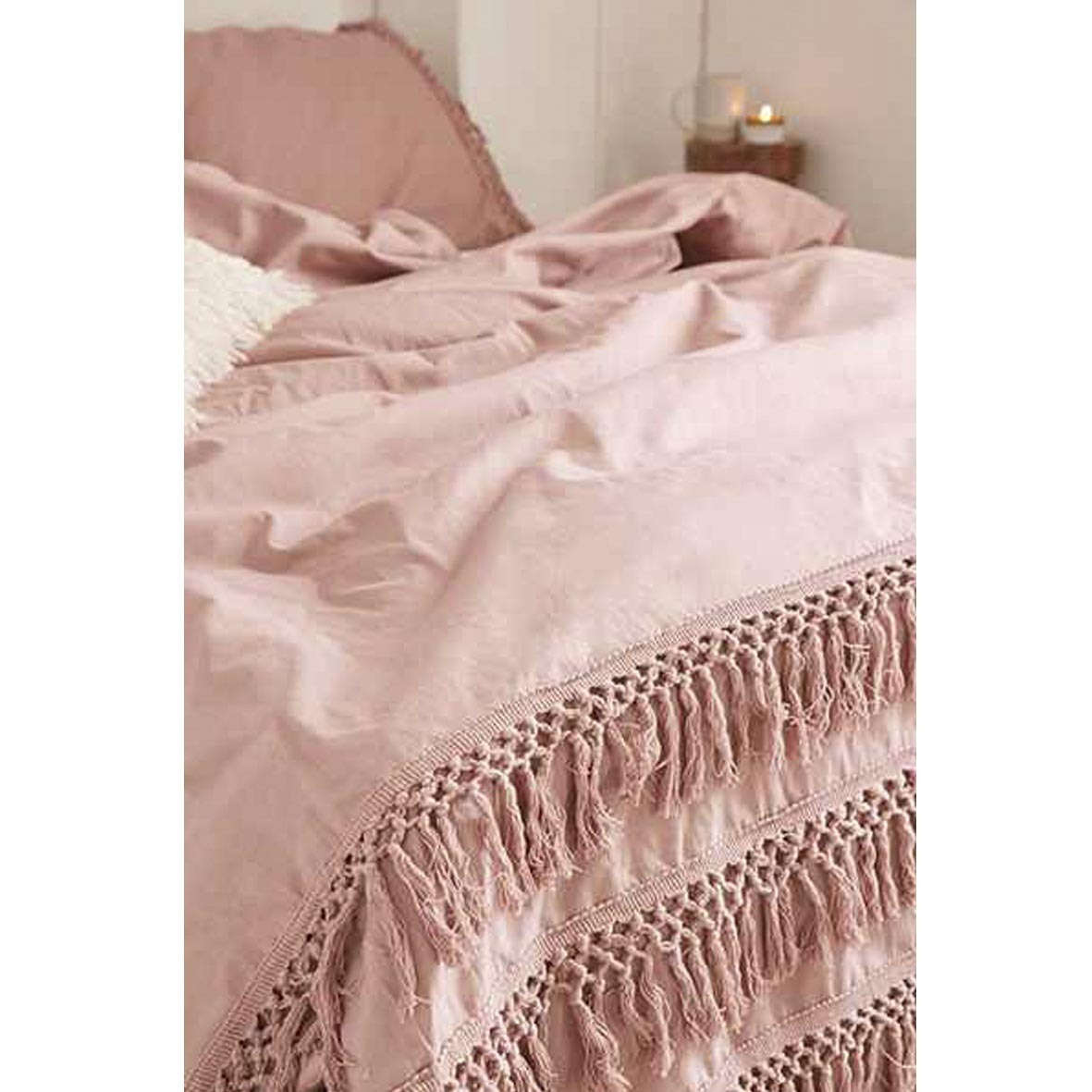 Urban Outfitters Quilt Cover Size Buyma