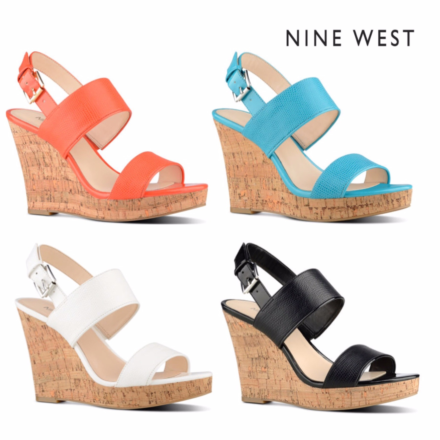 8 items· Find 12 listings related to Nine West in Palo Alto on manualaustinnk4.gq See reviews, photos, directions, phone numbers and more for Nine West locations in Palo Alto, CA. Start your search by typing in the business name below.