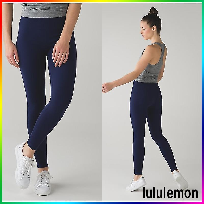 lululemon. 2,, likes · 11, talking about this · 86, were here. Creating components for people to live long, healthy and fun lives. Chat to us.
