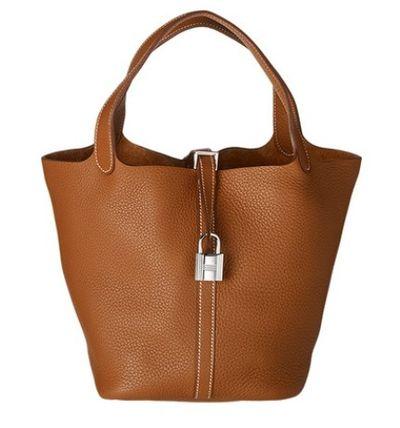 Сумки Hermes, сумки гермес, гермес, hermes