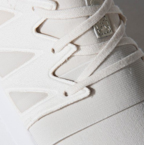 adidas recommendation Adidas says the lightweight construction is aided by the torsionribs that enable  lightning fast push-off support there's also a brand new.