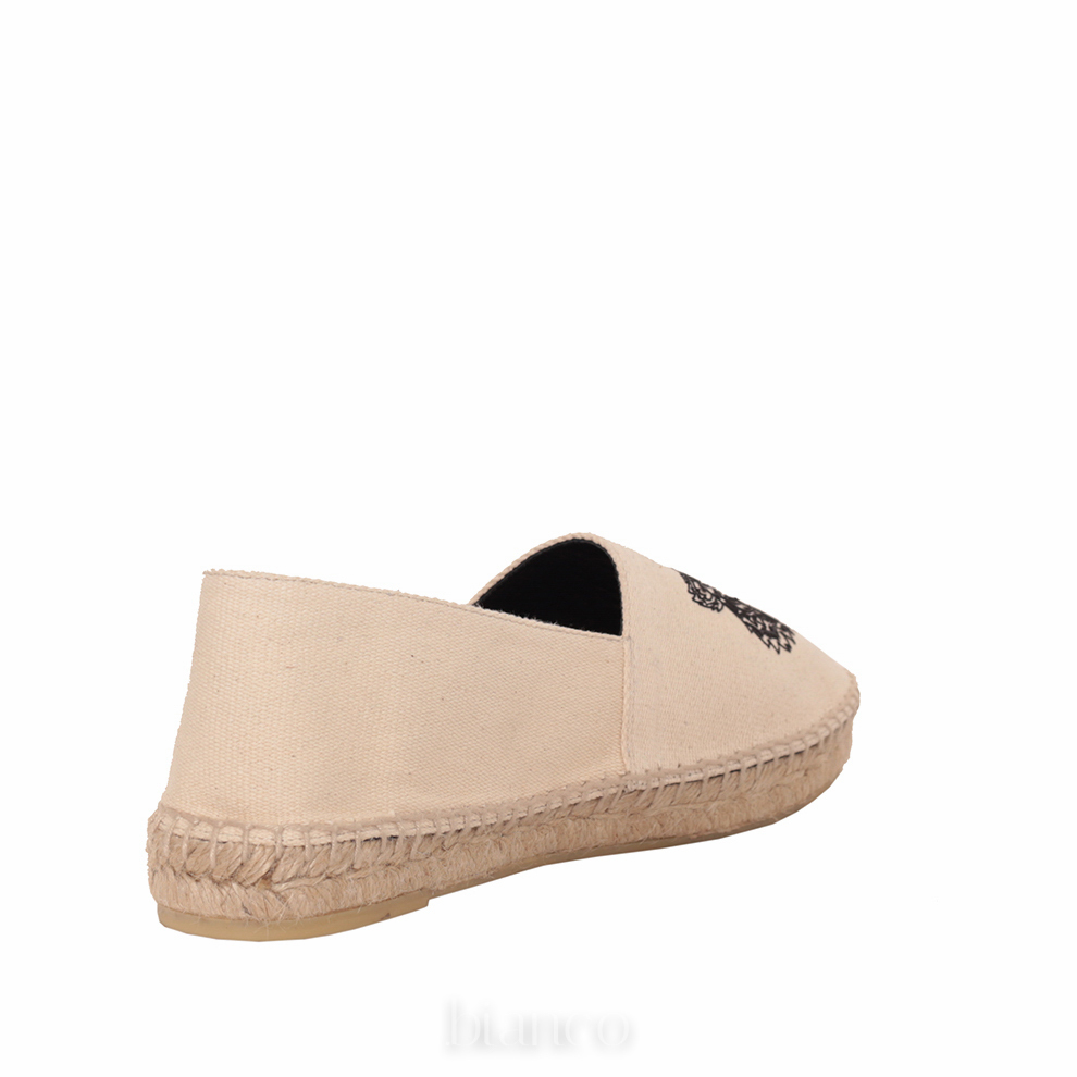 ugg outlet shop online