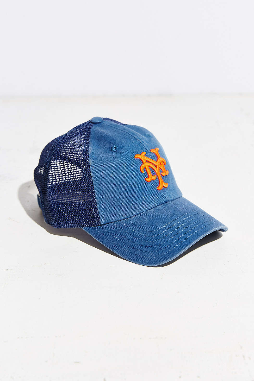 quot outfitters quot mlb baseball cap 3 types buyma