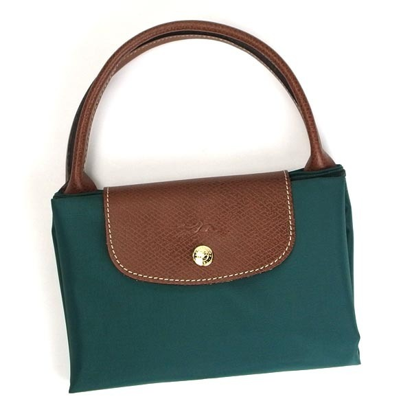 Longchamp Bag Le Pliage Colours : Longchamp tote bags  le pliage color cedre buyma