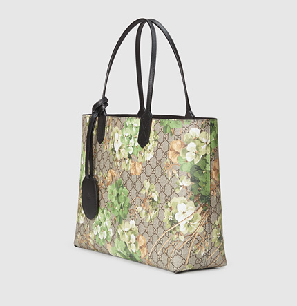 ec65bf42e042 Gucci Floral Bag Reversible   Stanford Center for Opportunity Policy ...