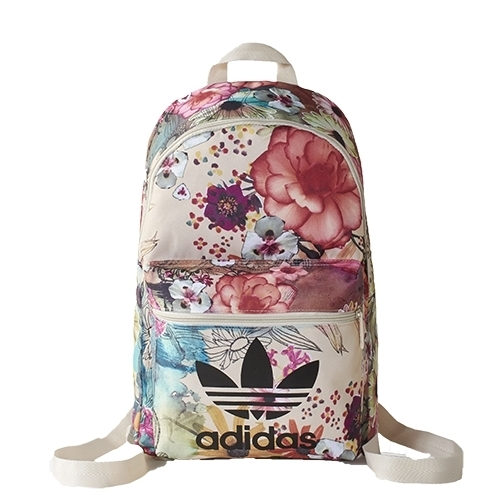 973f6a490ff0f adidas issey miyake sling bag japan women size Cheap NMD R1 Shoes ...