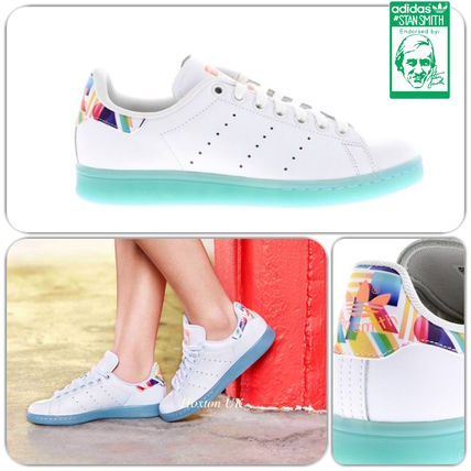 Smith Adidas Adidas Summer Stan Hot Stan UVSzMpq