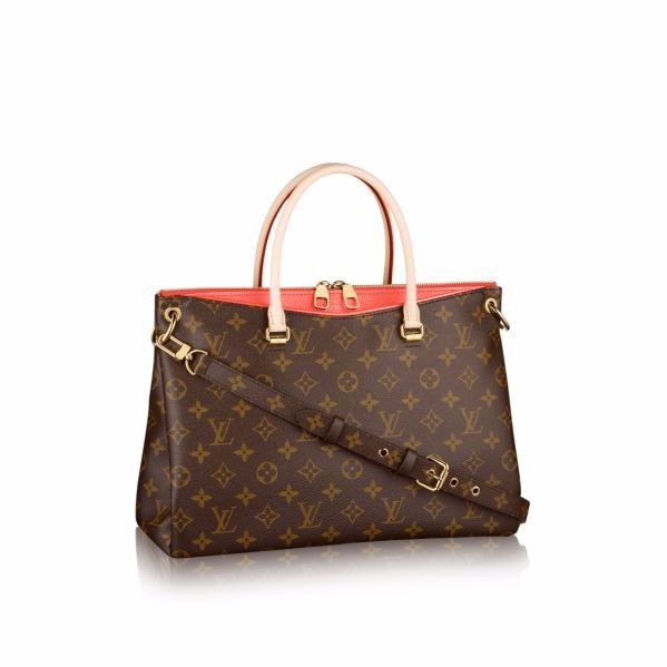 Louis Vuitton in India Harvard Case Solution & Analysis