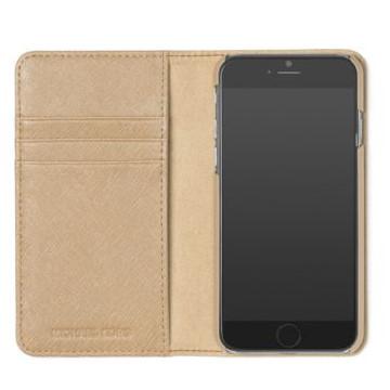 iphone 6s deksel michael kors