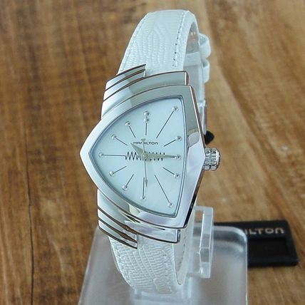 Hamilton - Швейцарские часы: купить