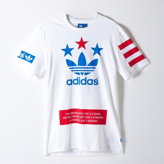 adidas recommendation Find great deals on men's adidas pants at dick's sporting goods shop jogger pants, sweatpants, golf pants and more get the ultimate adidas look with great designs and comfortable fits.