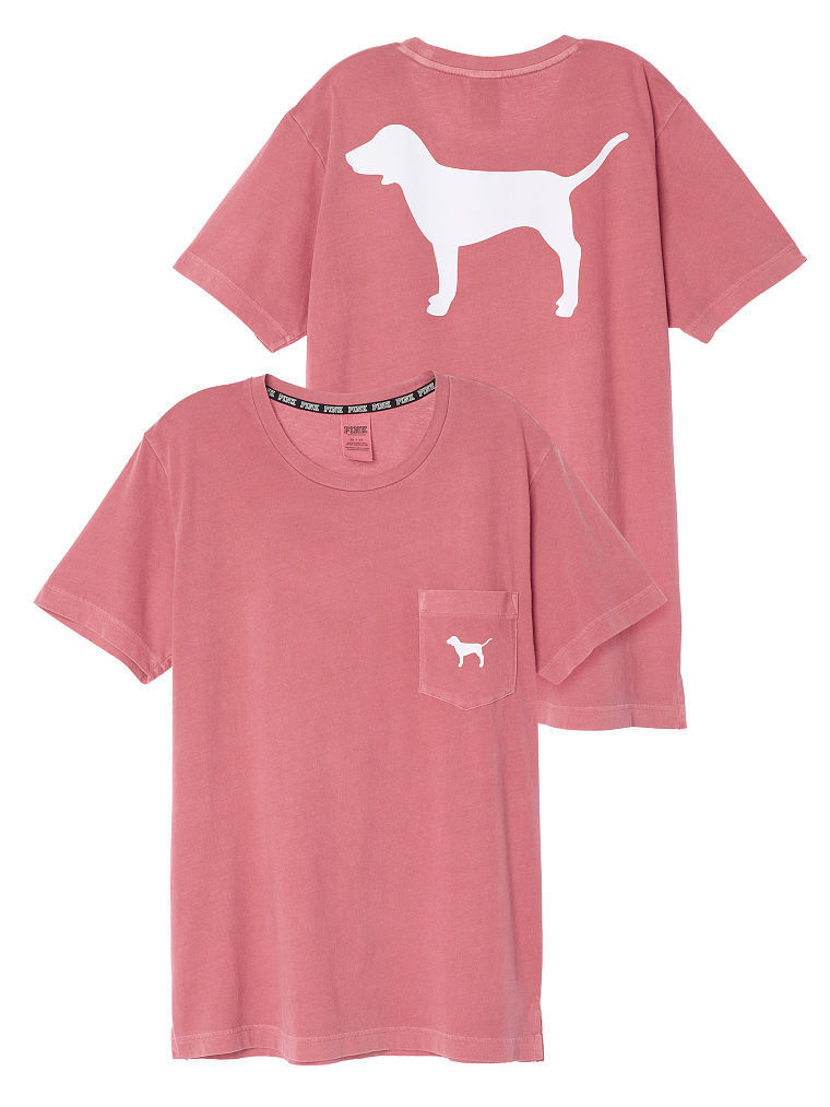Find great deals on Mens Pink Dress Shirts Clothing at Kohl's today! Sponsored Links Outside companies pay to advertise via these links when specific phrases and words are searched.