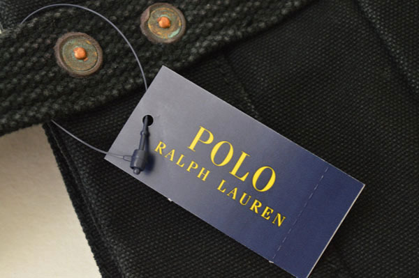 Who Sells Ralph Lauren Totes 92