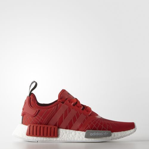 quantities limited edition rare adidas x nmd runner lush. Black Bedroom Furniture Sets. Home Design Ideas