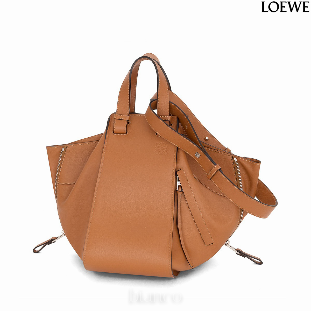 Tom Ford Bag 2017 2018 Best Cars Reviews