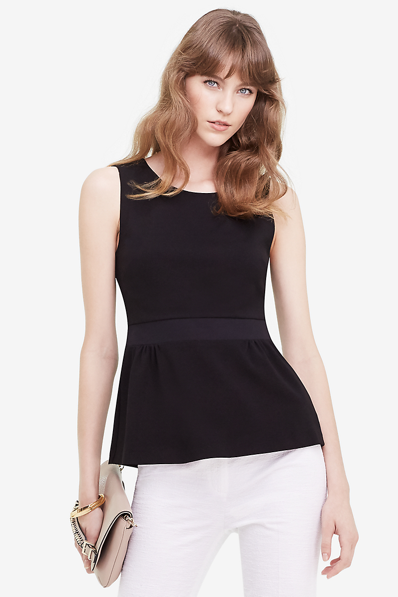 Find Peplum from the Sale department at Debenhams. Shop a wide range of Tops products and more at our online shop today. Menu Navy pointelle collage pure cotton peplum top Save. Was £ Now £ Arrae Mustard floral peplum frill cuff blouse Save. Was £ Now £