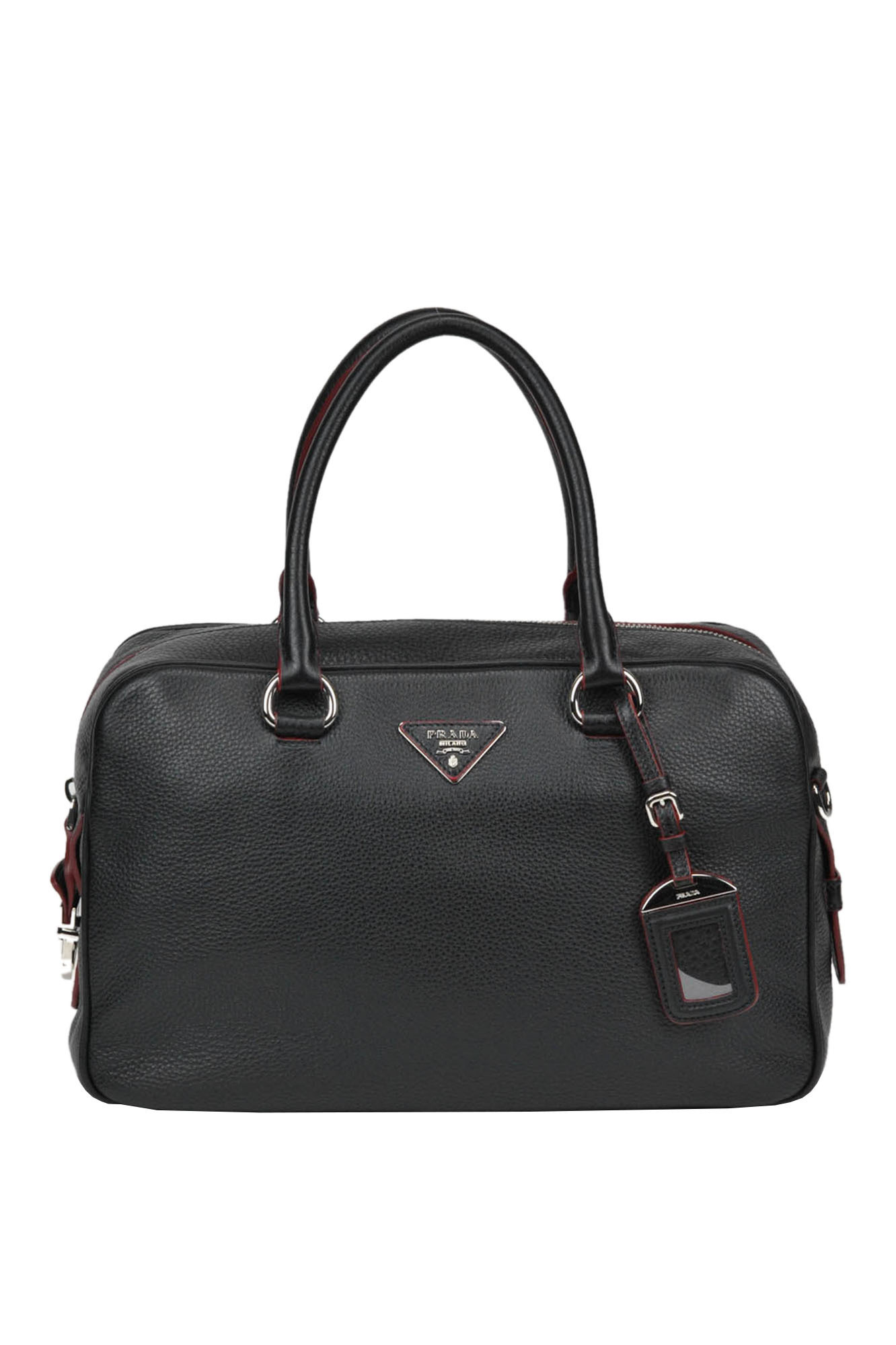 9e2d6b8d31ca Prada Leather Handbags Sale | Stanford Center for Opportunity Policy ...