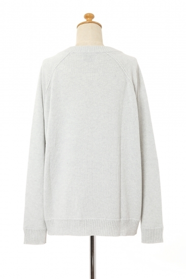 Johnstons of Elgin cashmere 100% knit sweater all 3 types ...