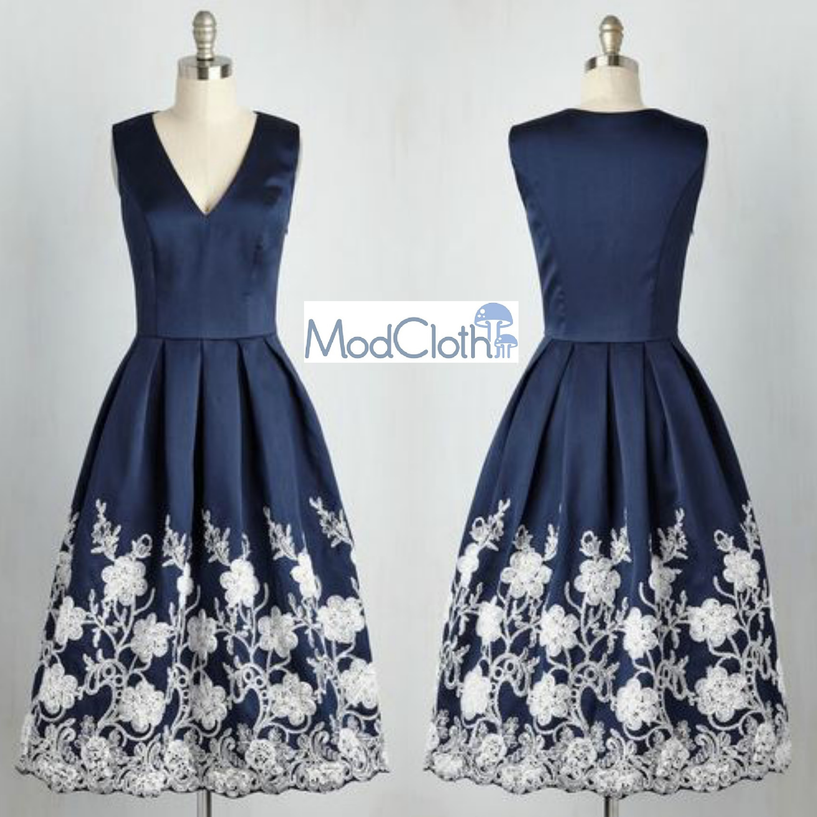 If you love shopping for indie fashion, Modcloth promo codes are a great way to save instantly. Start by signing up for Modcloth emails to get a coupon for your first purchase. Modcloth also offers discounts when you haven't shopped with them for awhile or if you leave something in your cart%(61).