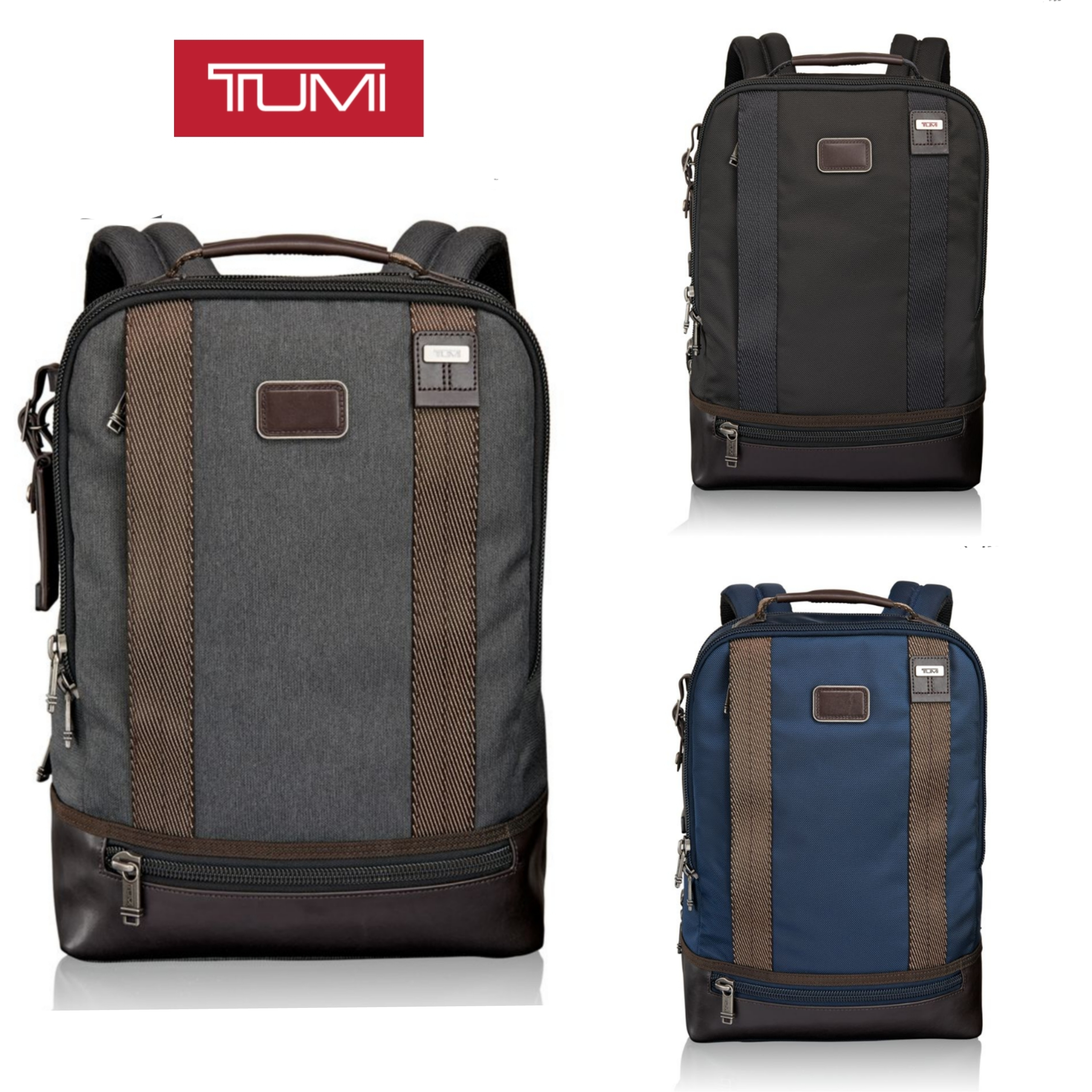 Sale»» Search. FREE SHIPPING Tumi T-Pass Slim Brief. Now At $ more details. VOYAGEUR. Canton Crossbody. Now At $ more details. VOYAGEUR. Ruma Crossbody. Now At $ more details. ALPHA 2. Medium Travel Tote. Now .