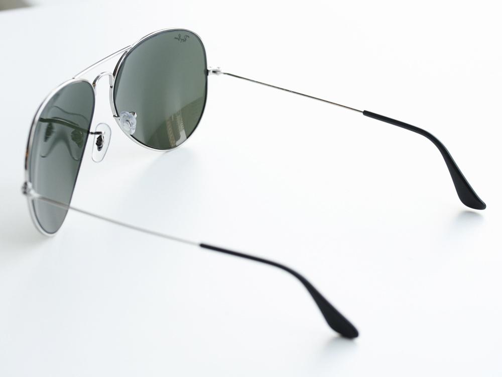 9529249e08 Sunglasses Ray Ban Retailers Malaysia « Heritage Malta