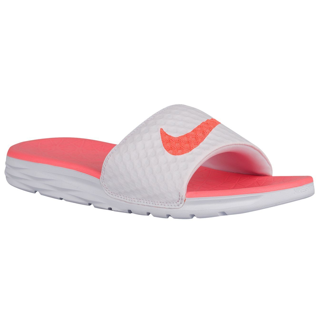 Lastest 26 Fantastic Women Slides Nike U2013 Playzoa.com