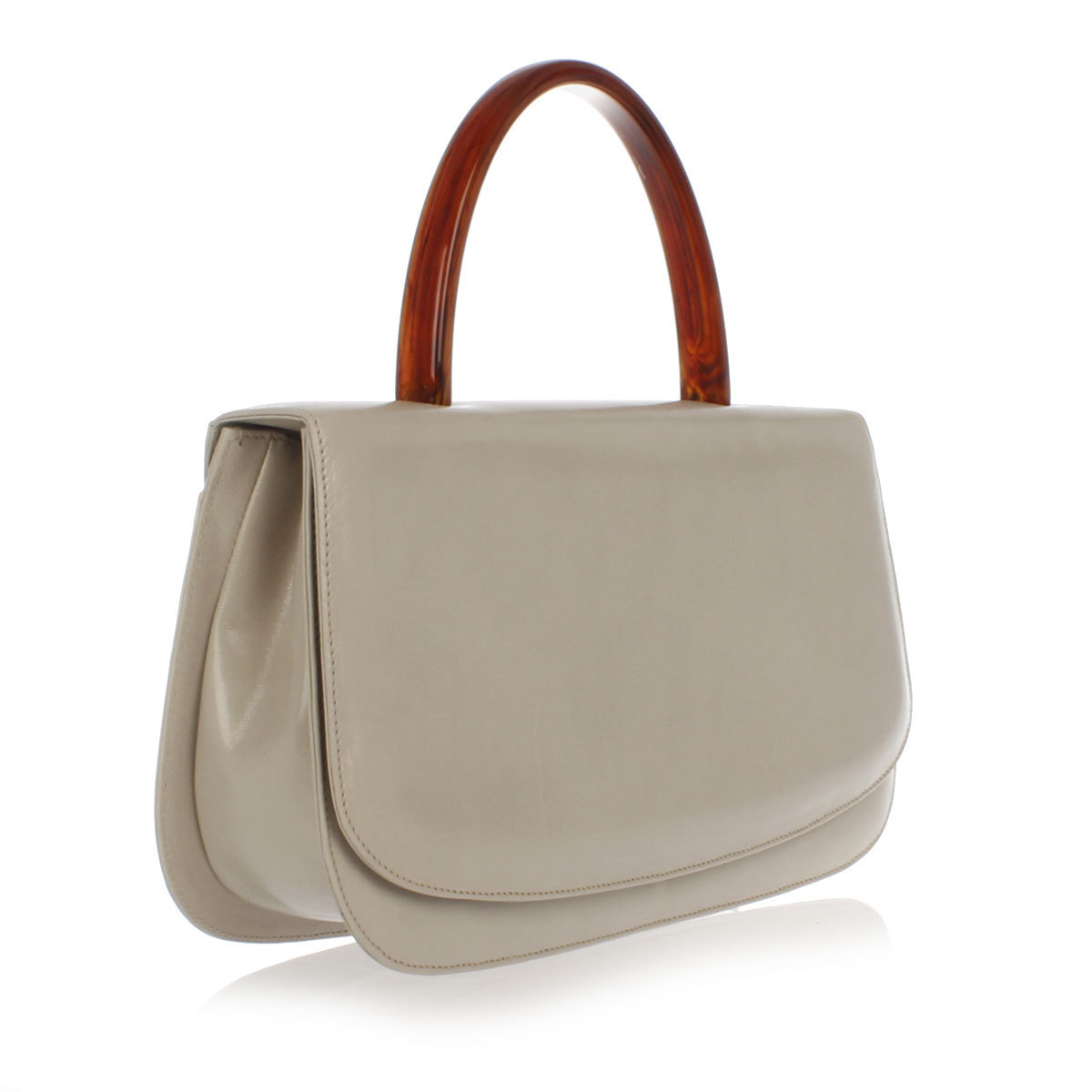 Leather handbags with price