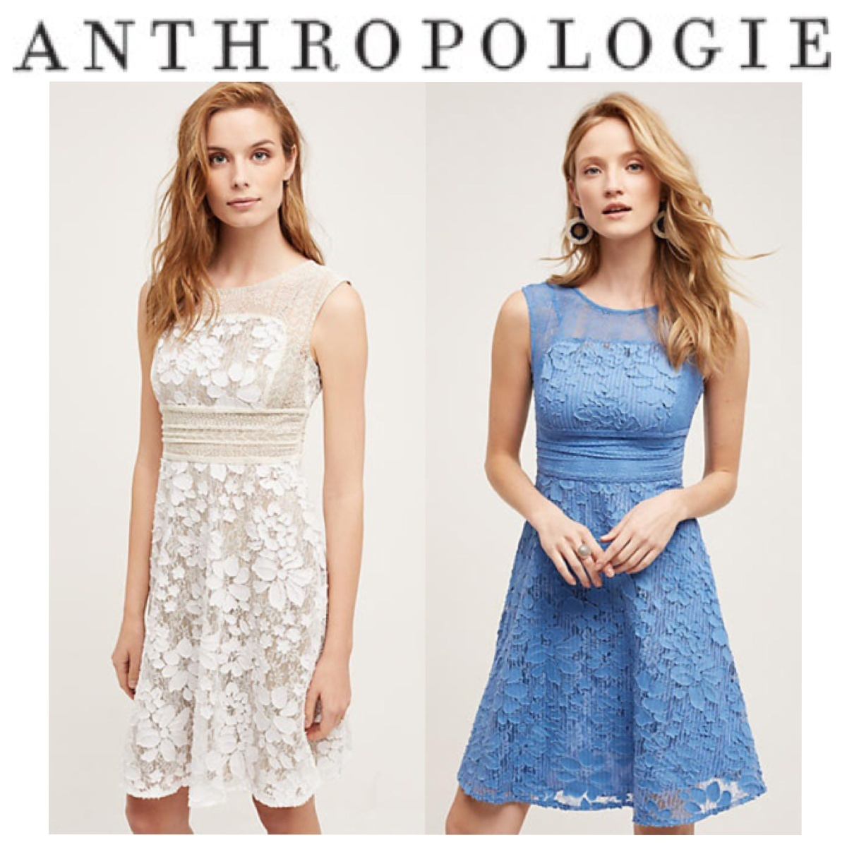 Find Anthropologie home at ShopStyle. Shop the latest collection of Anthropologie home from the most popular stores - all in one place.