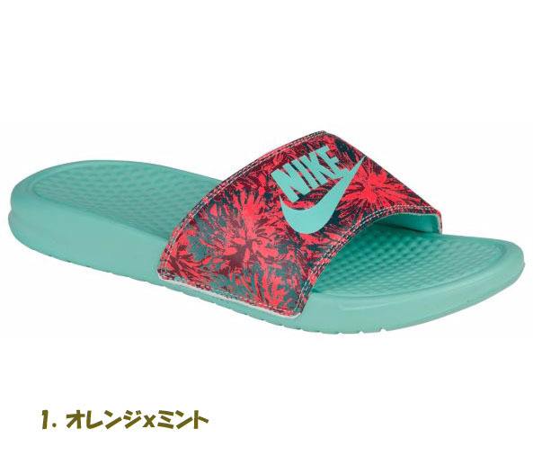 Wonderful Nike Solarsoft - Womens Slides - Purple/Blue Online | Sportitude