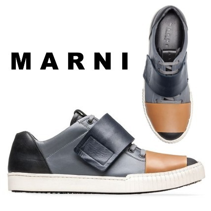 Shop authentic Marni Men at up to 90% off. The RealReal is the world's #1 luxury consignment online store.