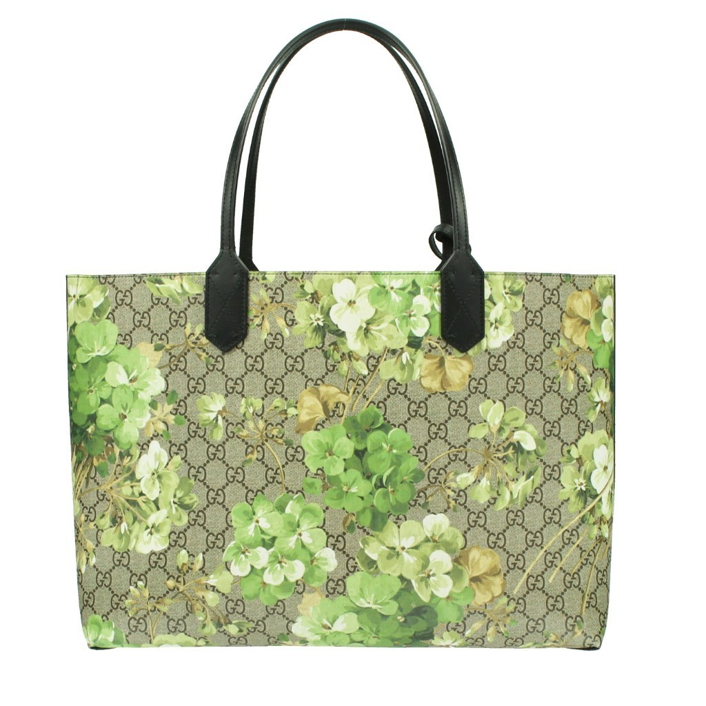 b923c84851720e Gucci Tote Bag Flowers | Stanford Center for Opportunity Policy in ...
