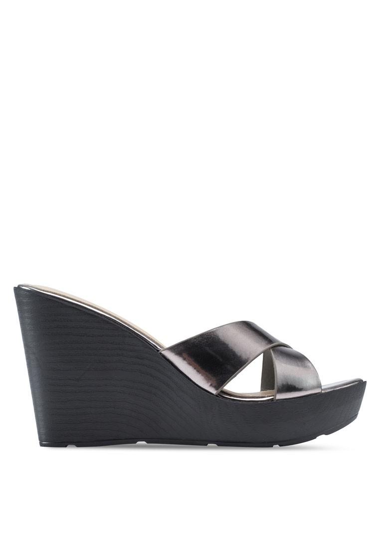 Vincci Shoes Australia