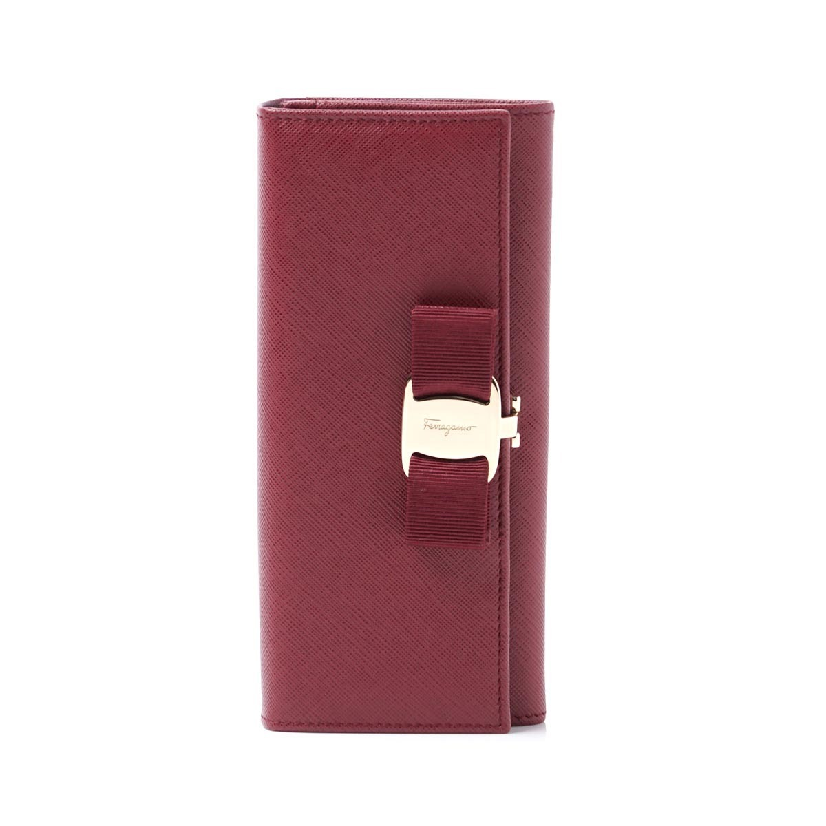 Salvatore Ferragamo Men's Accessories Salvatore Ferragamo was a distinguished Designer Trends · Free Shipping · Free Returns · New Arrivals in Sale,+ followers on Twitter.