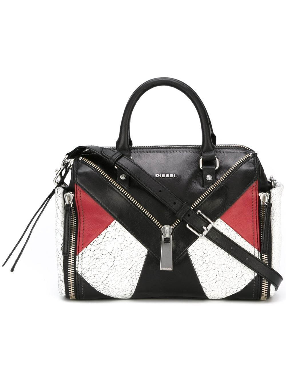 Amazing Diesel Bags For Women  For Life And Style