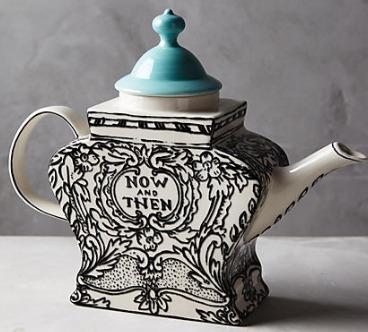 alice teapot anthropologie sale dress