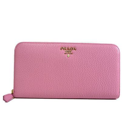 price of prada bag - PRADA pink black beige green - BUYMA from Japan