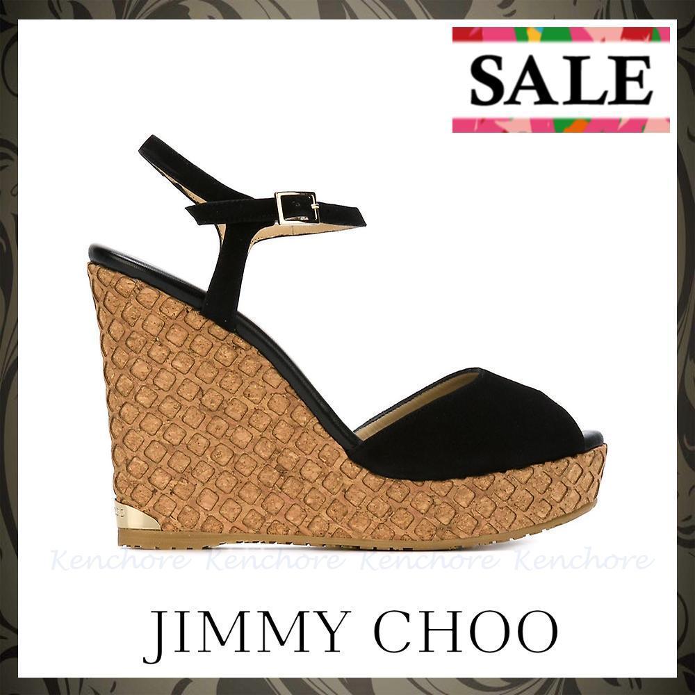 jimmy choo sandals sale - 28 images - sale jimmy choo ...