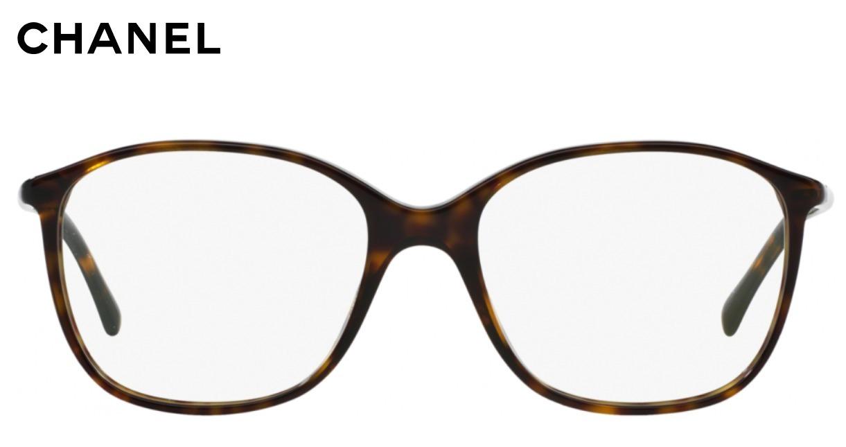 most popular glasses frames pz6h - Most Popular Eyeglass Frames