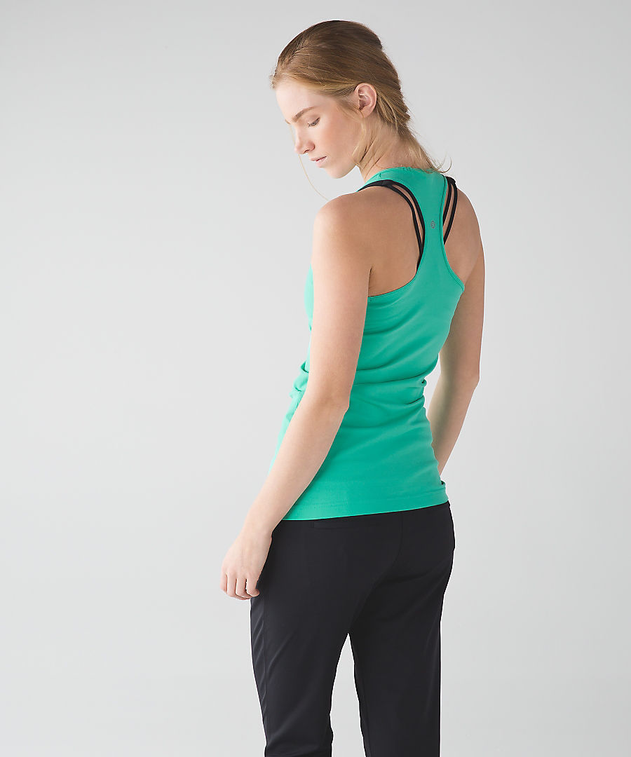 A few weeks ago, yoga pants made the news.. Lululemon's founder and chairman made a simple, but true statement – buy clothes that fit you. This caused a ruckus.
