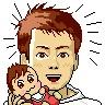 BabyKanon