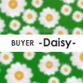 -Daisy-