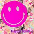 HappySmile:)07