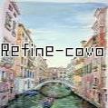 Refine-covo