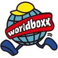 worldboxx