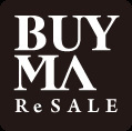 BUYMA_RESALE