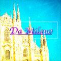 Da_Milano