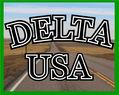 Delta.USA