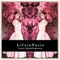 LifeinParis