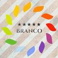★★BRANCO★★