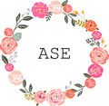 ASE international